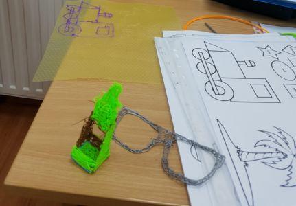 3D Radionica (6)