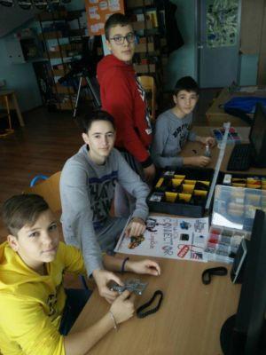 LegoErasmus (15)