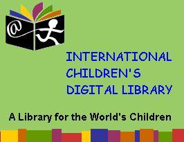 International Library