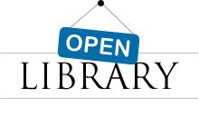 Open-Library-Logo-1