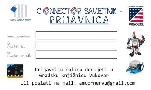 CONNECTOR PRIJAVNICA-page-001