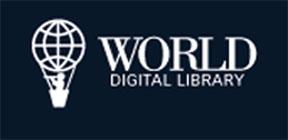 WDL-logo2