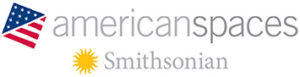logo-american-spaces-si
